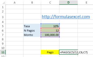 guia-formulas-excel-formula-pago-de-prestamo