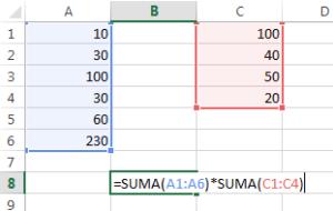 guia-formulas-excel-multiplicacion-de-rangos