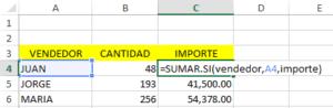 guia-formulas-excel-suma-condicional