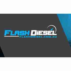 FLASH DIESEL TUNING
