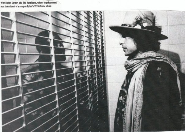 Bob-Dylan-Rubin-Carter