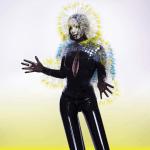 Vulnicura Björk
