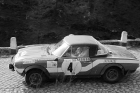 1973bjrnwaldegardportug