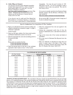 Form Cbt 150 Wkst Worksheet And Instructions For Cbt 150