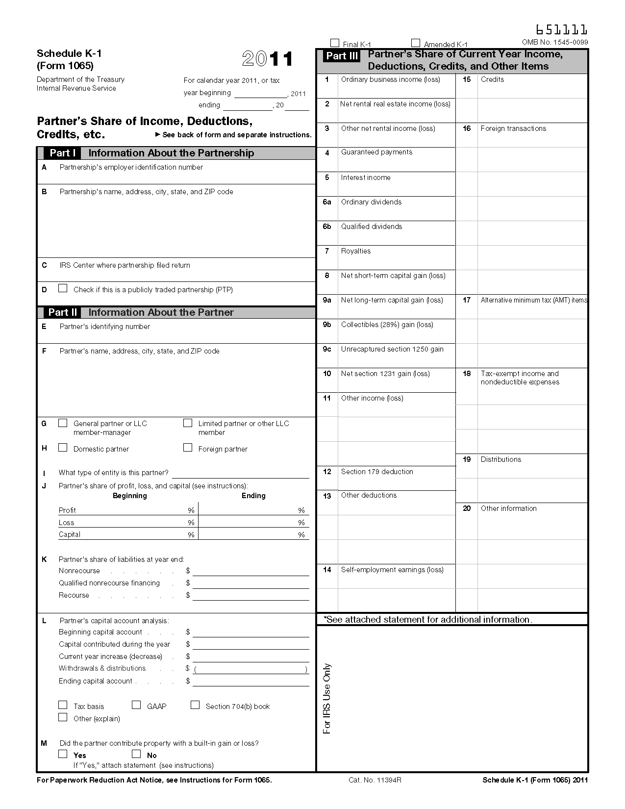 Irs Forms Social Security Worksheet Printable