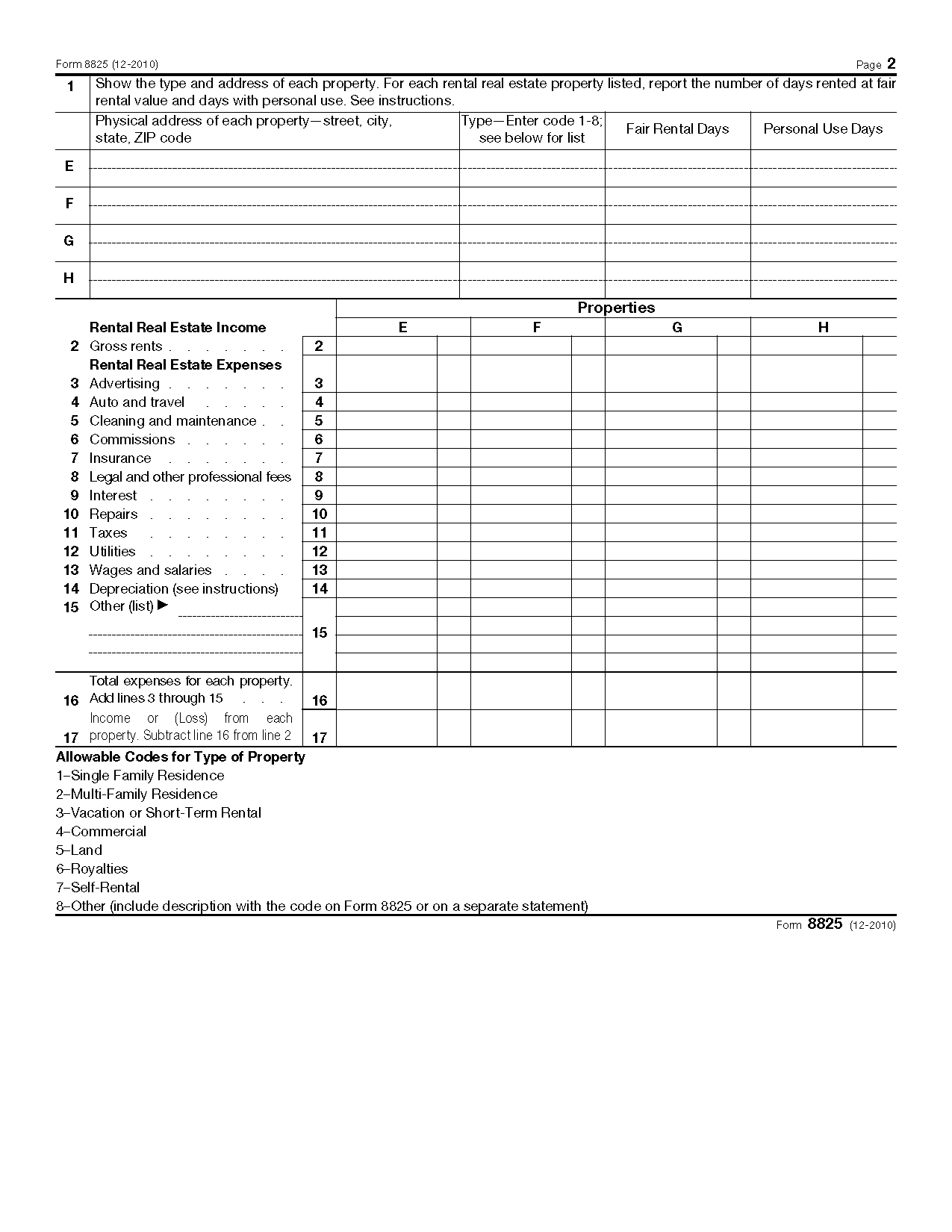 S Line 19 Worksheet Company Name Images