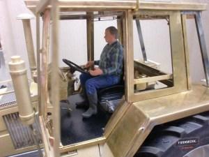 Traktor_3D_Figur_04