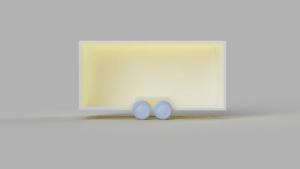 3D_Wagen_01