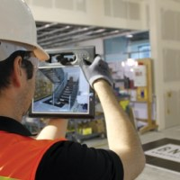 Will you trust your construction project to virtual reality?
