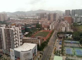 news_hello_china_04