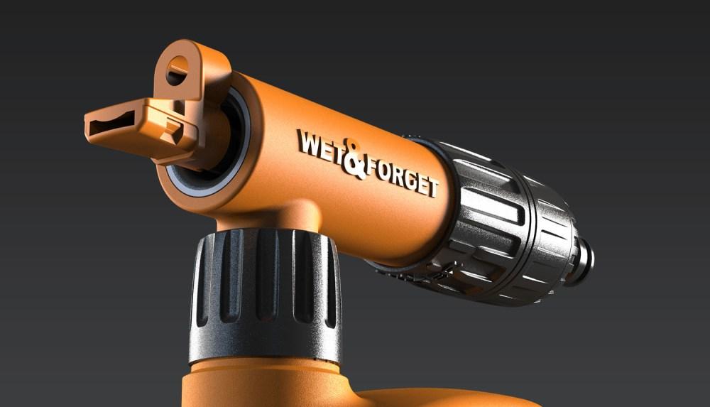 WetandForget-03