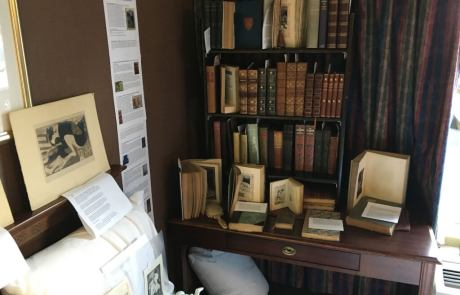 ForMySir.com - Books and Antiques