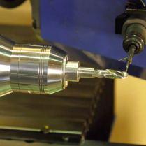 macchinari stabilimento 08 Fornara Spa valvole a sfera made in Italy
