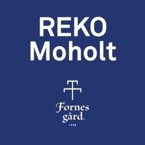 REKO Moholt
