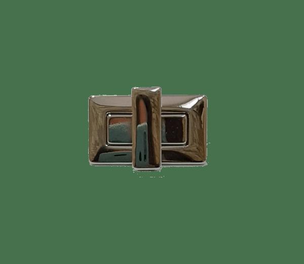 Broche para marroquinería GIR-148/N