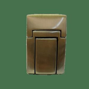 broche para marroquinería PX-124