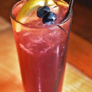 Where to drink Saratoga-inspired cocktails