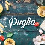 Cucina Italiana Cooking Class: Puglia Region – 10/9/18