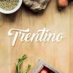 Cucina Italiana Cooking Class: Trentino Region – 2/5/19