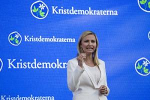 Foto: Per Pettersson / Wiki Commons
