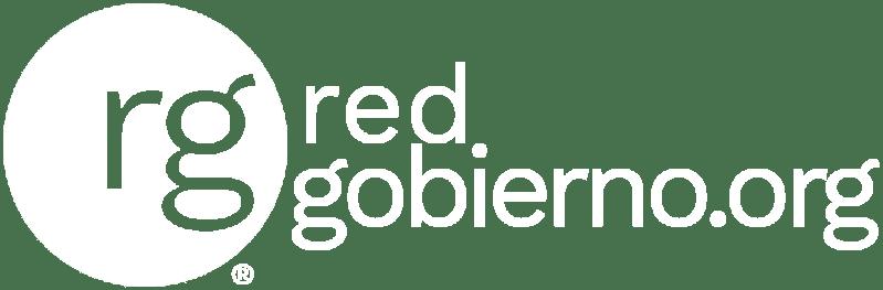 Red Gobierno - Organizador Oficial