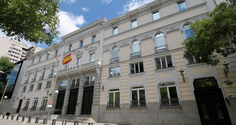 Sobe-o-numero-de-asuntos-de-novo-ingreso-nos-organos-xudiciais-españois-1920