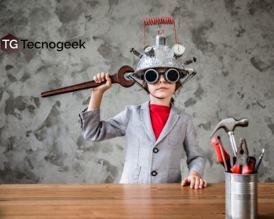 Tecnogeek tú página de contenidos más completa de internet.