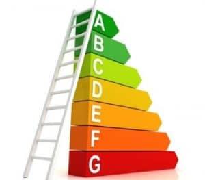 eficiencia energetica3