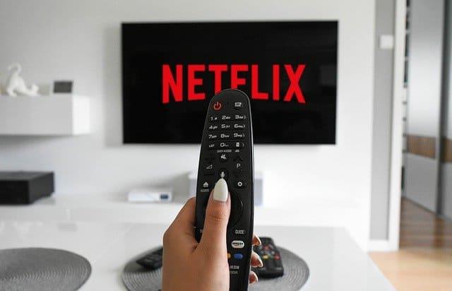 3 revoluciones tecnológicas que cambiaron la industria del entretenimiento