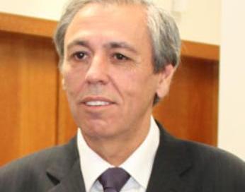 Prefeito de Balneário Piçarras ignora pedido de acesso a informação e foro vai a Justiça