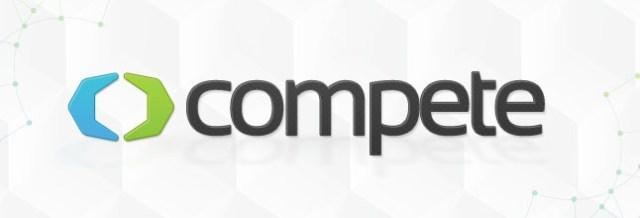 compete herramienta trafico web