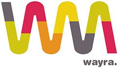 incubación, valoración e inversión en proyectos digitales por Marco Pizaco de Wayra