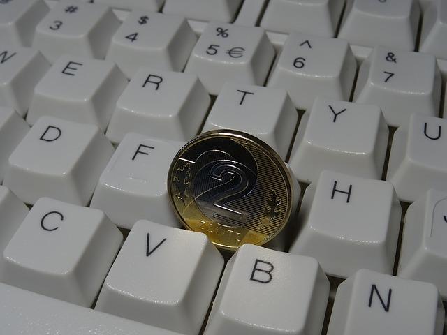 medios de pago ideales para nuestro ecommerce