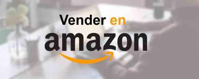 Vender en Amazon o no hacerlo