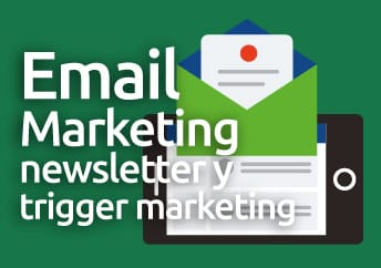 Curso Email Marketing Eficaz
