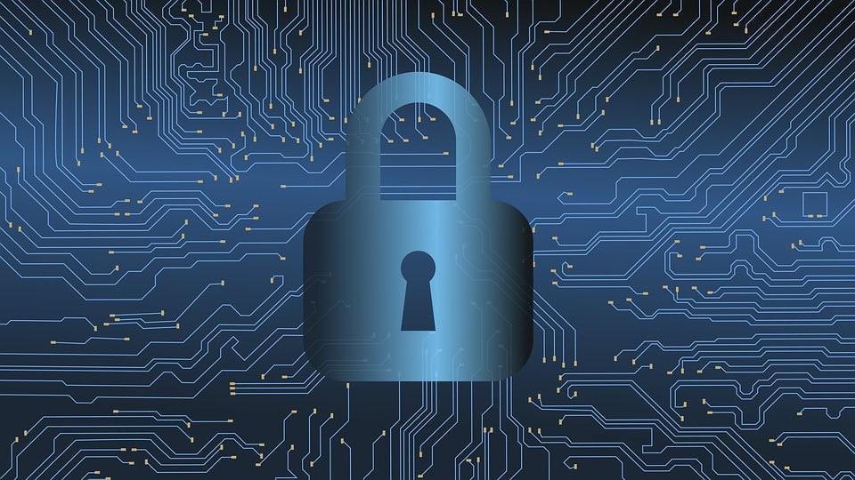 ciberdelincuencia 5 tácticas de los cacos