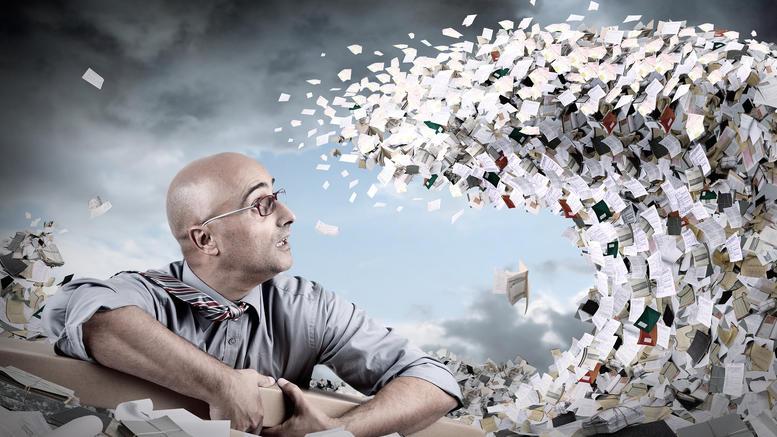 Φορολογικές Δηλώσεις 2016 : Επισημάνσεις & τελευταίες πληροφορίες