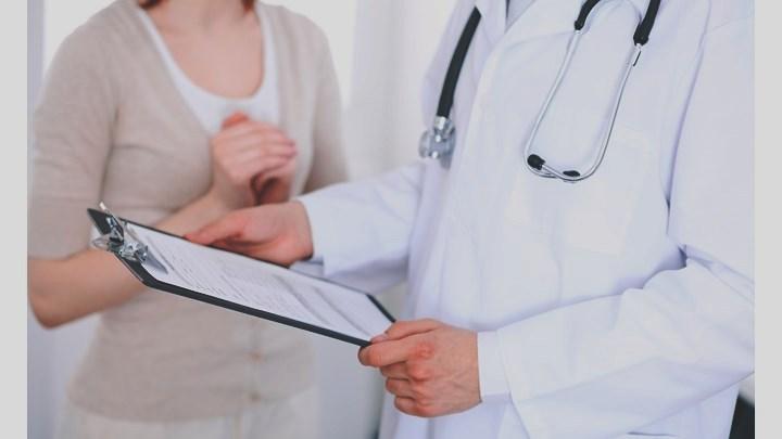Ιατρικές Δαπάνες : Φορολογικά αναγνωρίζονται σε όλους... (παραδείγματα)