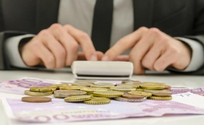 Ο φόρος εισοδήματος βαρύνει ξεχωριστά τους συζύγους ή τα μέρη συμφώνου συμβίωσης