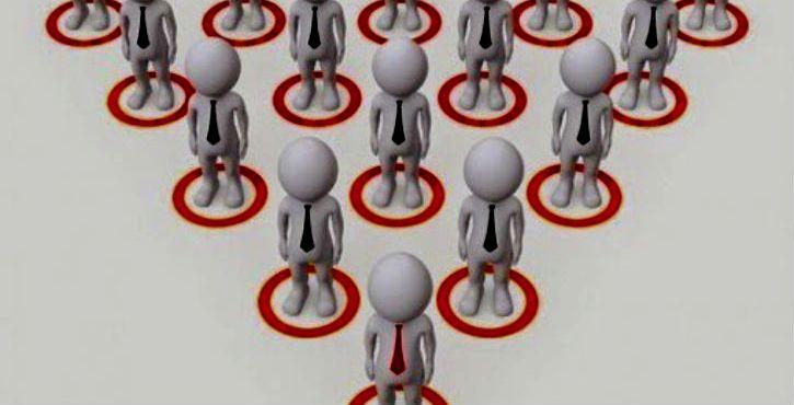 Για ποιους ελεύθερους επαγγελματίες έρχεται μείωση εισφορών