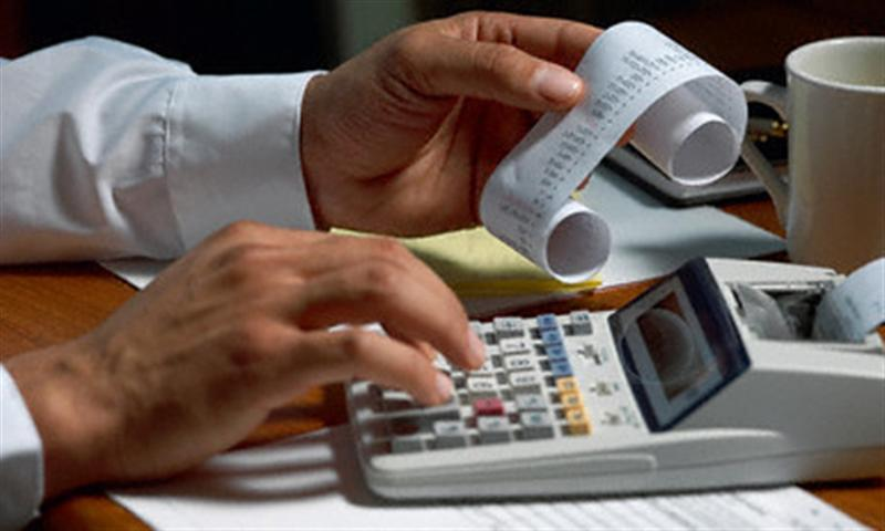 Μεγάλη απάτη με επιστροφές φόρων εντόπισε το ΣΔΟΕ-Πώς δρούσε κύκλωμα φοροτεχνικών