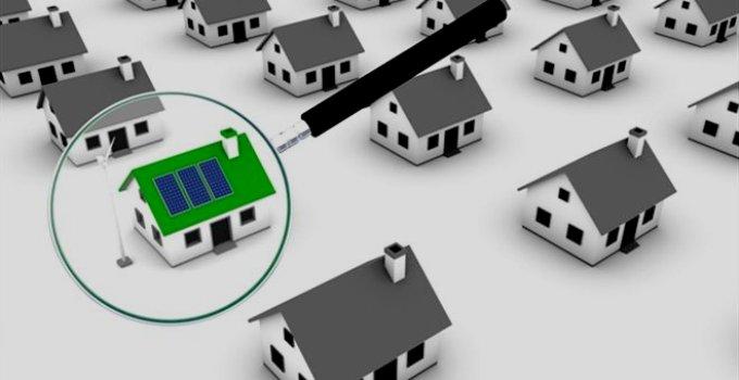 Πόσο θα κοστίσει η ηλεκτρονική ταυτότητα κτιρίου-Τα έγγραφα που πρέπει να συγκεντρωθούν