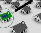 Απαγορευτικό στην ενοικίαση αυθαιρέτων-Θετική αλλαγή για την ηλεκτρονική ταυτότητα κτιρίου