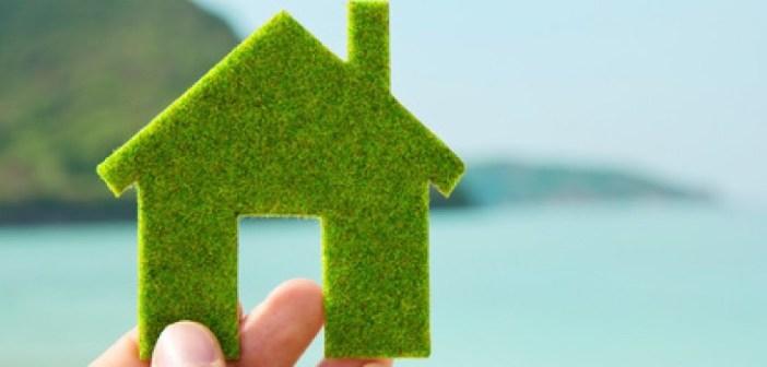 Βήμα-βήμα η διαδικασία για την ένταξη στο «Εξοικονομώ κατ' οίκον»