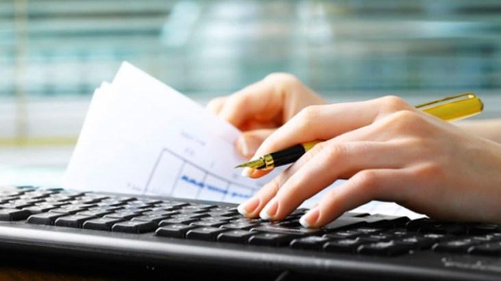 Ο ΕΦΚΑ για την αυτεπάγγελτη διαγραφή επιχειρήσεων από το ΓΕΜH