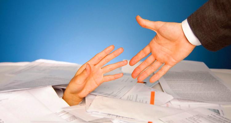 Ανάσα για τους εγγυητές στεγαστικών και καταναλωτικών δανείων