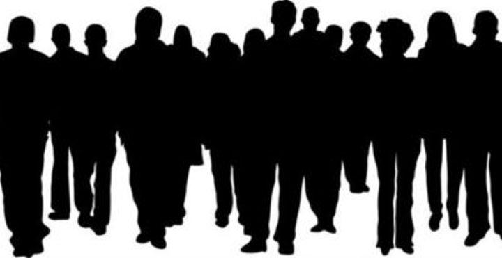 Τρία σημαντικά άρθρα στο νέο Νόμο του Υπουργείου Εργασίας (Κατεβάστε όλο τον νόμο)