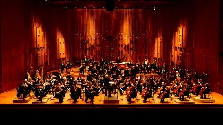 Νύχτες κλασσικής μουσικής στη Γεννάδειο με ελεύθερη είσοδο-Το πρόγραμμα