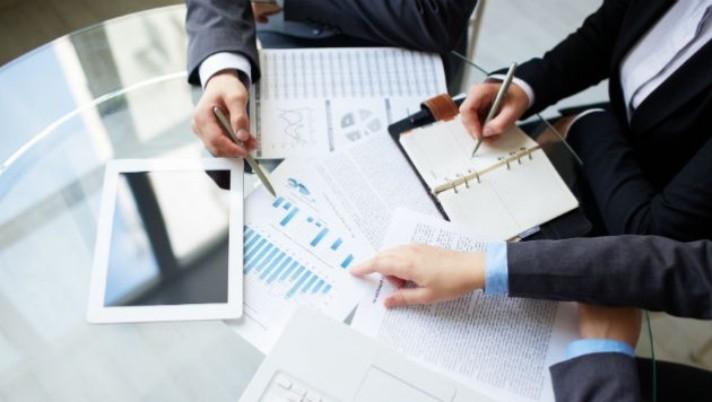 Τι αλλάζει με τη δήλωση Επαγγελματικού Λογαριασμού (Οδηγίες δήλωσης)