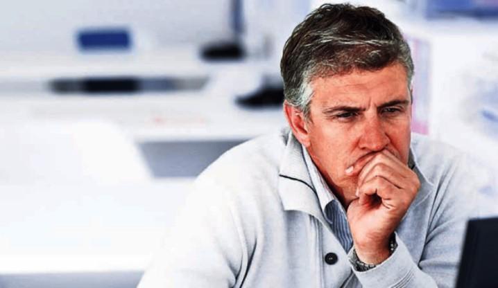 Αναδρομικά: Αλήθειες και ψέματα για τους συνταξιούχους